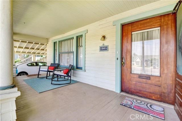 819 W Olive Avenue, Redlands, CA 92373