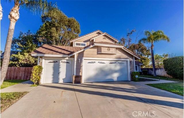 25683 Ficus Court, Moreno Valley, CA 92557