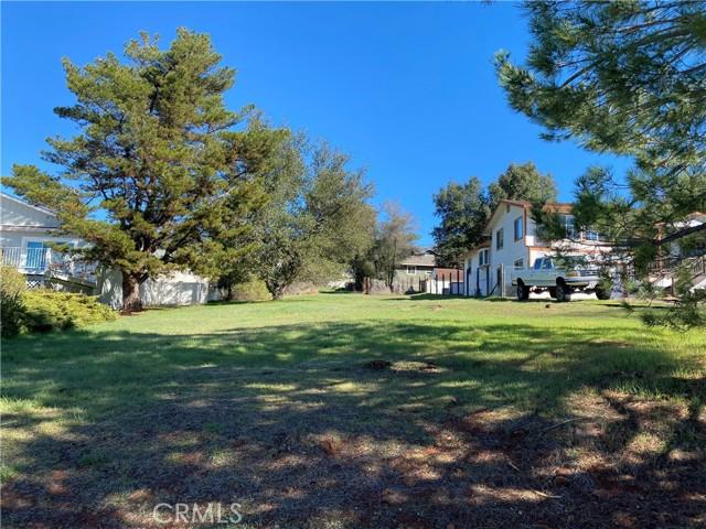 17381 Greenridge Rd, Hidden Valley Lake, CA 95467 Photo 2