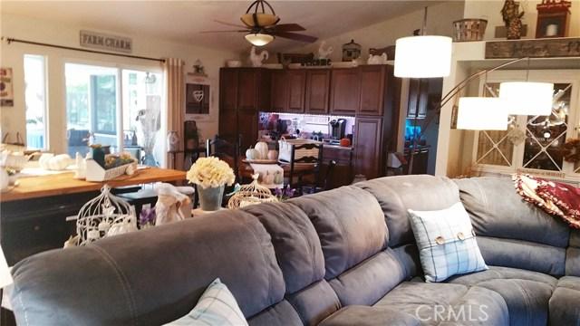 30880 Greensboro Dr, Temecula, CA 92592 Photo 24