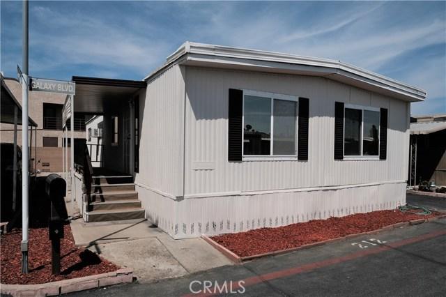 1045 N Azusa Avenue 212, Covina, CA 91722
