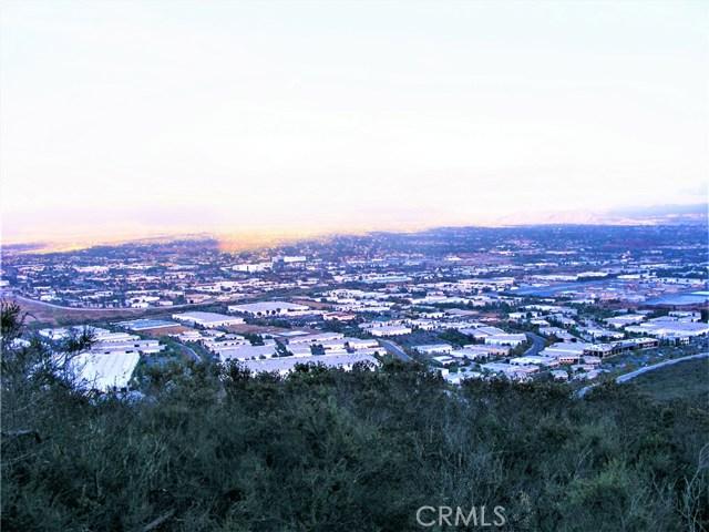29820 Rancho California Rd, Temecula, CA 92590 Photo 39