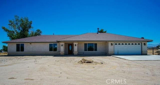 9829 Nielson Rd, Oak Hills, CA 92344 Photo