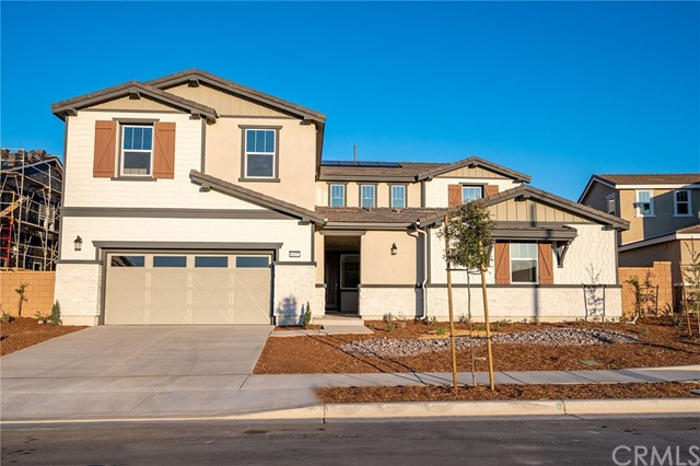 16652 Rain Cross Circle, Riverside, CA 92250