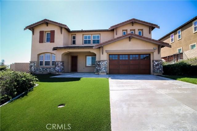 18314 Lakepointe Drive, Riverside, CA 92503