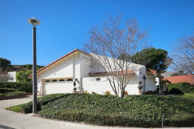 Photo of 5054 Avenida Del Sol, Laguna Woods, CA 92637