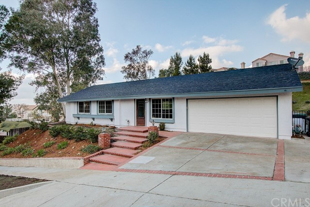 18701 Vicci Street, Canyon Country, CA 91351