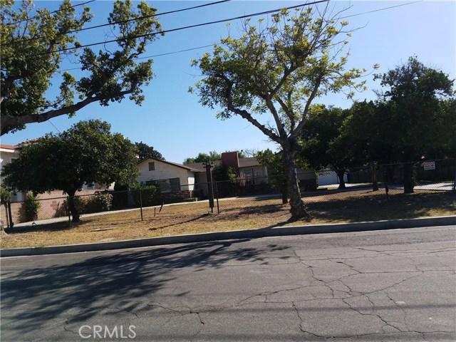 5208 Doreen Avenue, Temple City, CA 91780