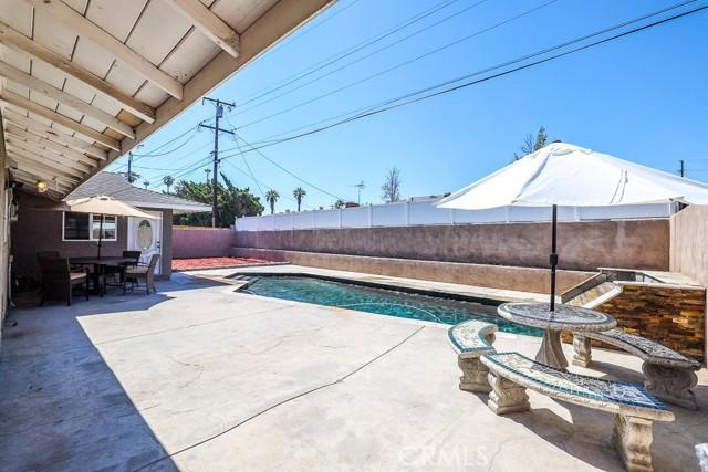 37. 450 E Rancho Road Corona, CA 92879