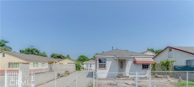 Photo of 207 N Figueroa Street, Santa Ana, CA 92703