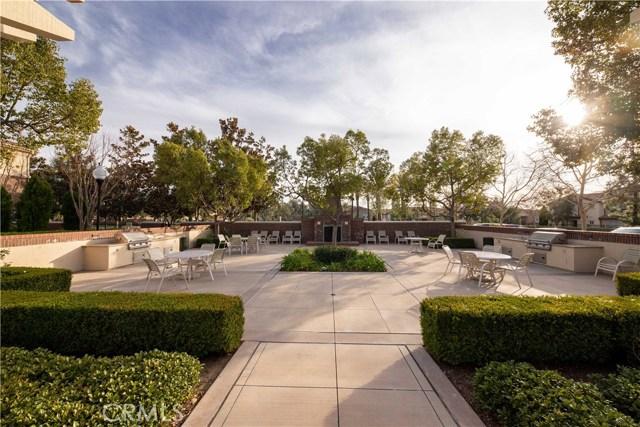 15723 Parkhouse Drive 95, Fontana, CA 92336