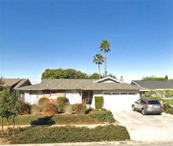 17571 Leafwood Ln, North Tustin, CA 92780 Photo