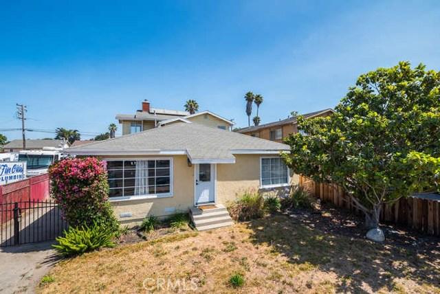 2251 Cienaga Street, Oceano, CA 93445