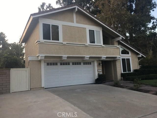 26511 Via Marina, Mission Viejo, CA 92691