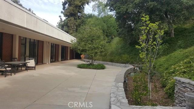 600 N Rosemead Bl, Pasadena, CA 91107 Photo 5