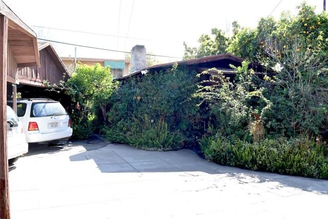 60 N Bonnie Av, Pasadena, CA 91106 Photo 6