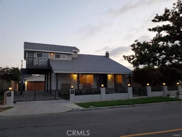5632 Karen Avenue, Cypress, CA 90630