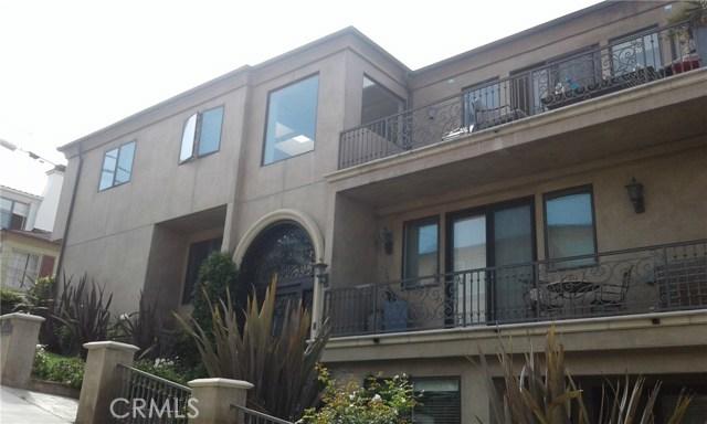 314 32nd Street, Manhattan Beach, California 90266, 3 Bedrooms Bedrooms, ,2 BathroomsBathrooms,For Rent,32nd,SB18143767