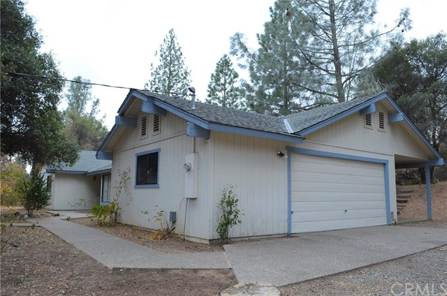 35334 Road 274, North Fork, CA 93643