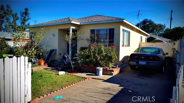 6772 Curtis Ave, Long Beach, CA 90805 Photo