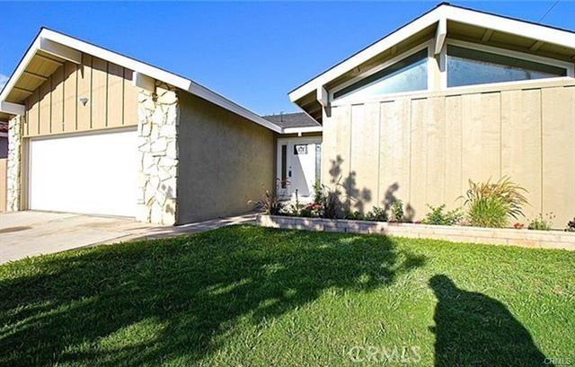 10682 Pamela Street, Cypress, CA 90630