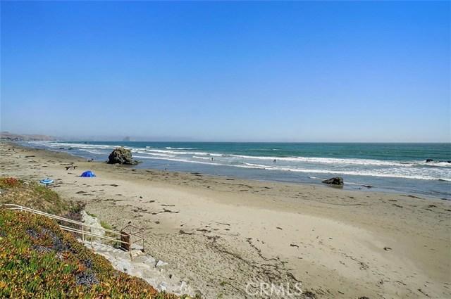 764 Pacific Av, Cayucos, CA 93430 Photo 8