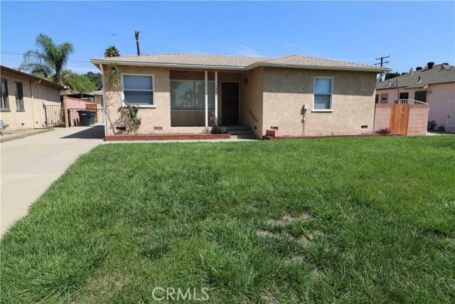 14612 Charlemagne Avenue, Bellflower, CA 90706