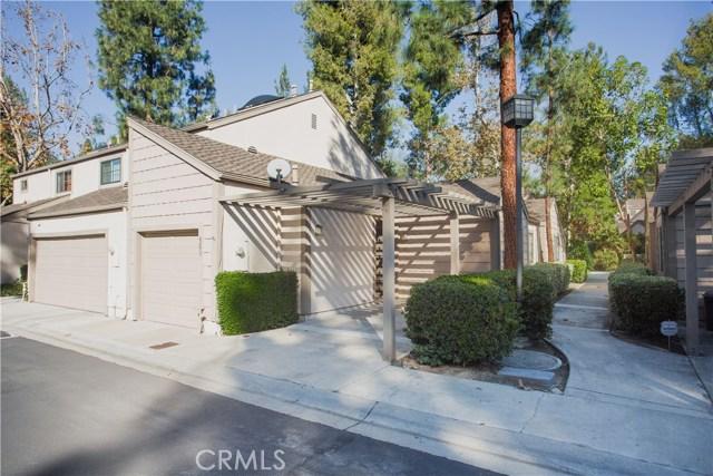 509 Shade Tree Ln #31, Fullerton, CA 92831