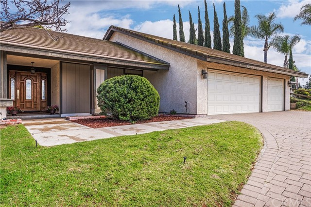 4631 California Avenue, Norco, CA 92860