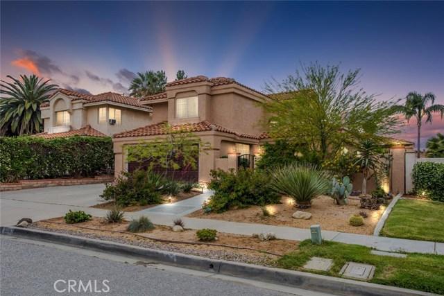31067 Nice Avenue, Mentone, CA 92359