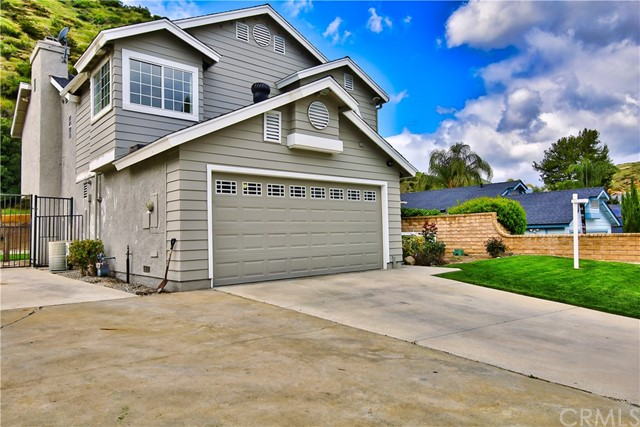 32363 Mustang Dr, Castaic, CA 91384 Photo 42