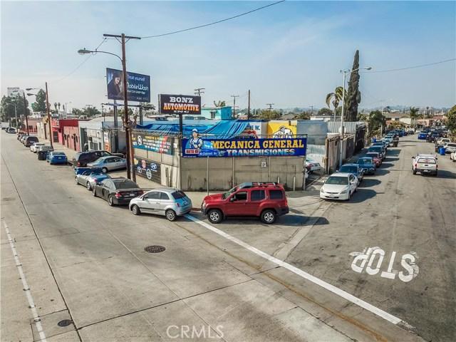 4655 Telegraph Road, Los Angeles, CA 90022