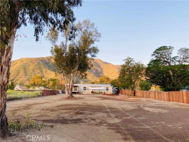 18096 Grand Avenue, Lake Elsinore, CA 92530
