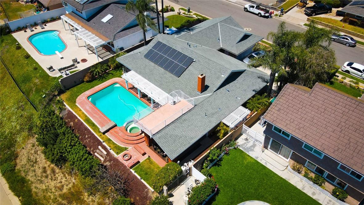 10. 2940 E Echo Hill Way Orange, CA 92867