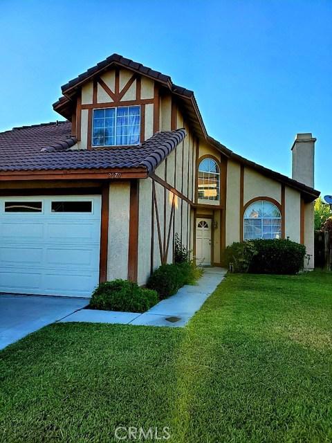 2670 Annapolis Circle, San Bernardino, CA 92408