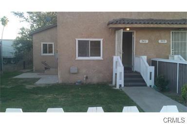 943 Home Avenue, San Bernardino, CA 92411