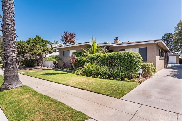 310 Prospect Avenue, Long Beach, CA 90814