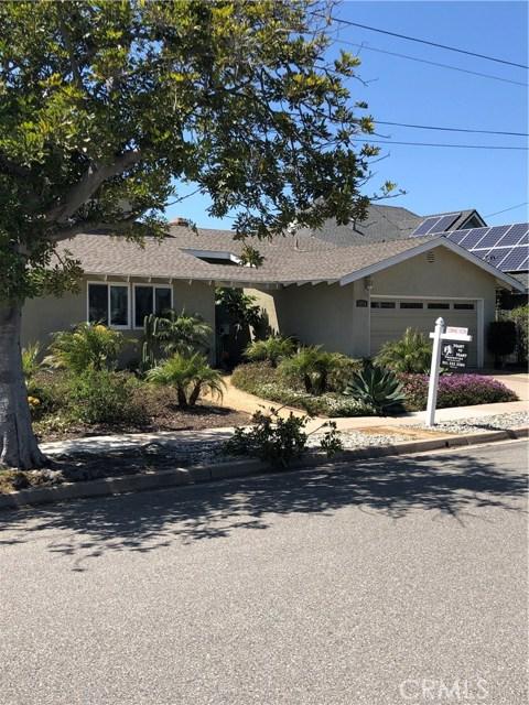 5818 Mott Street, University City, CA 92122