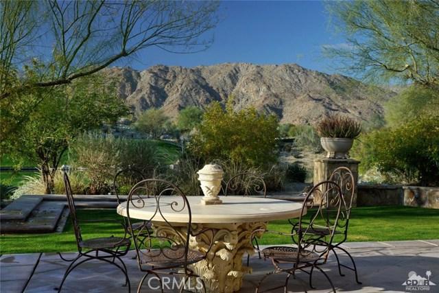 Image 41 For 74217 Desert Oasis Trail