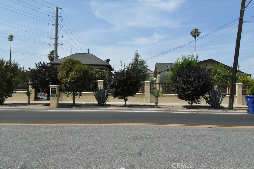 Photo of 3112 1st Street, Riverside, CA 92507
