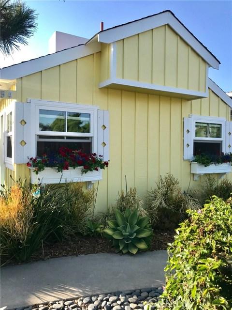 154 W Avenida Alessandro, San Clemente, CA 92672