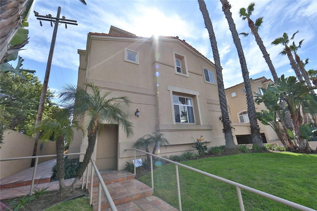 1630 E Palm Avenue 10, El Segundo, CA 90245