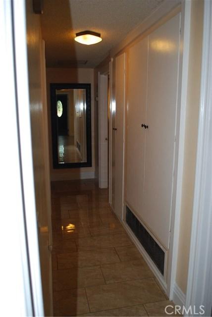 9430 Columbine Av, Montclair, CA 91763 Photo 19