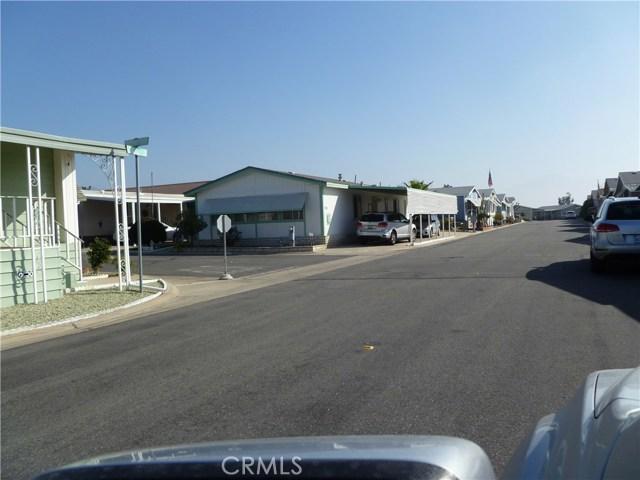 1010 Terrace Road 115, San Bernardino, CA 92410