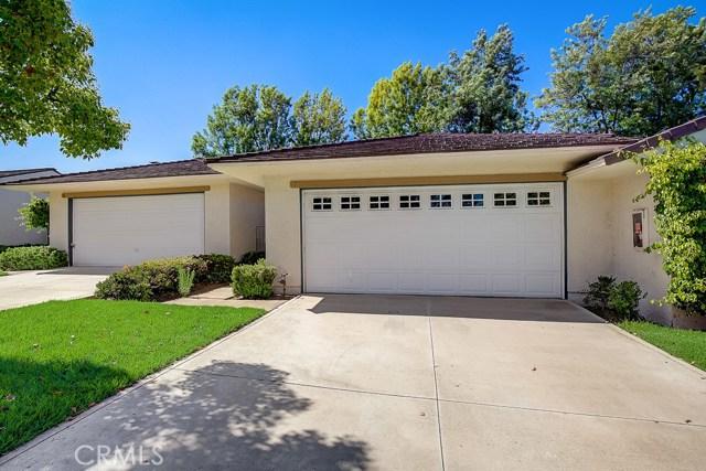 7 Jordan E, Irvine, CA 92612