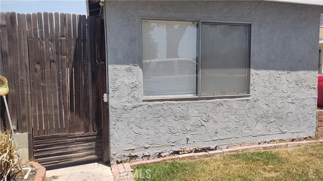 11814 Newgate Avenue, Whittier, California 90605, 1 Bedroom Bedrooms, ,1 BathroomBathrooms,Residential,For Rent,Newgate,SW21129106