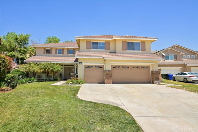 14746 Winnipeg Circle, Fontana, CA 92336