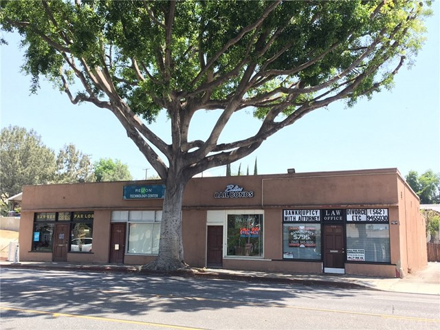 7318 Painter Avenue, Whittier, CA 90602
