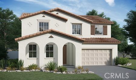 6525 Montclair Court, Palmdale, CA 93552