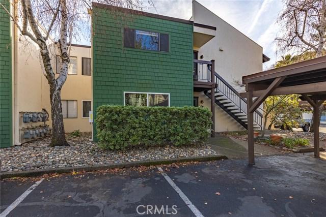 555 Vallombrosa Avenue 55, Chico, CA 95926